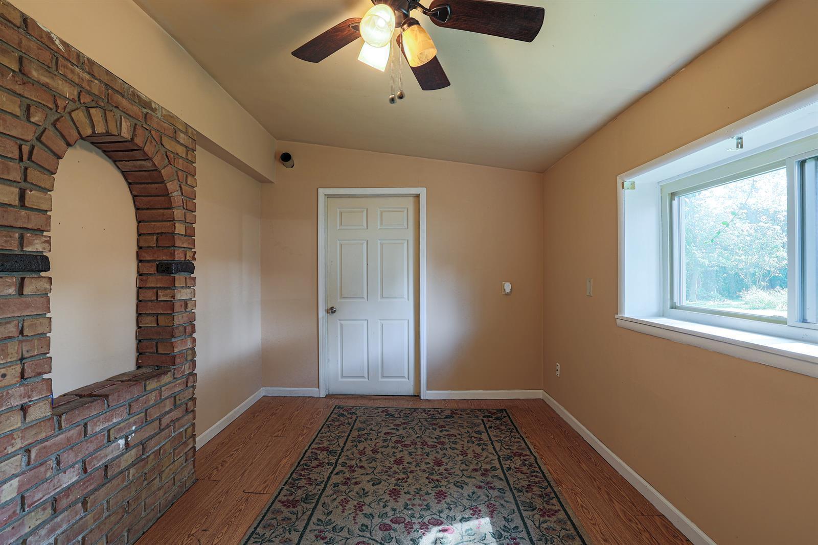 204 Sceva Avenue Property Photo 15