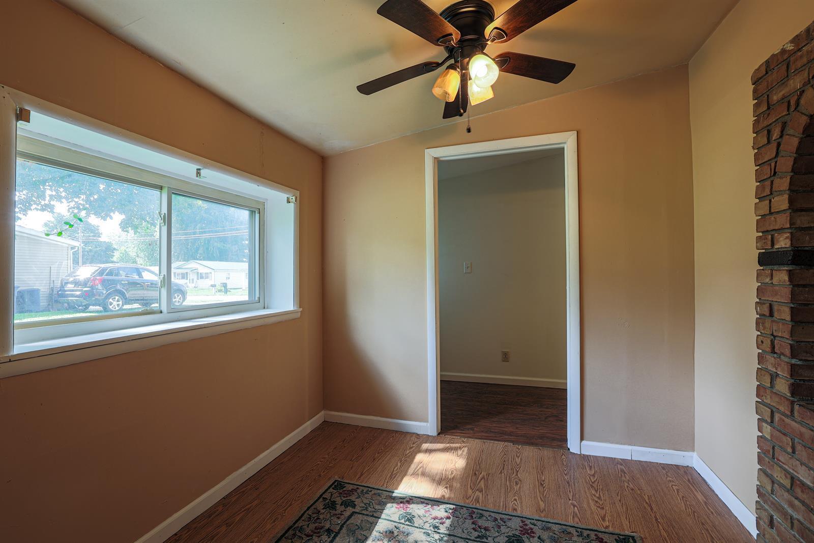 204 Sceva Avenue Property Photo 16