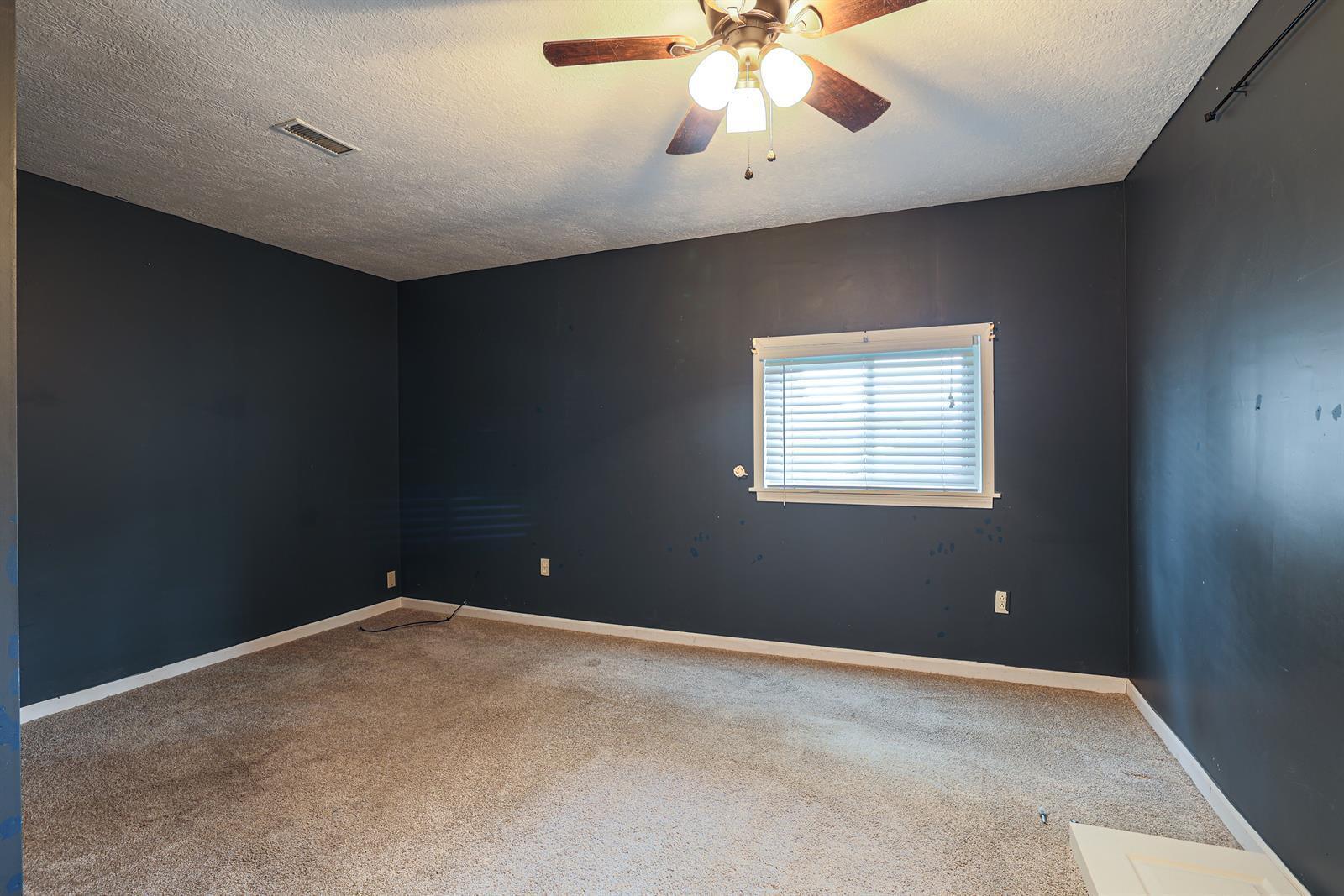 204 Sceva Avenue Property Photo 17