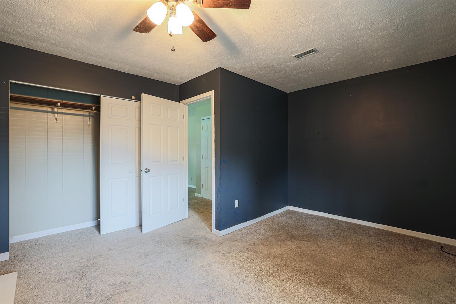 204 Sceva Avenue Property Photo 18
