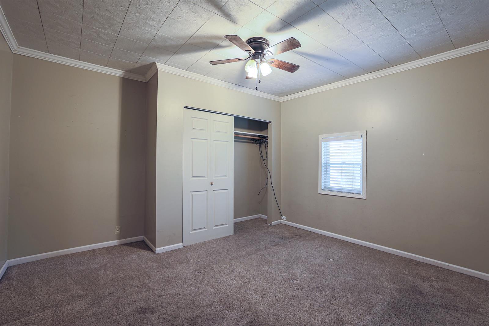 204 Sceva Avenue Property Photo 19