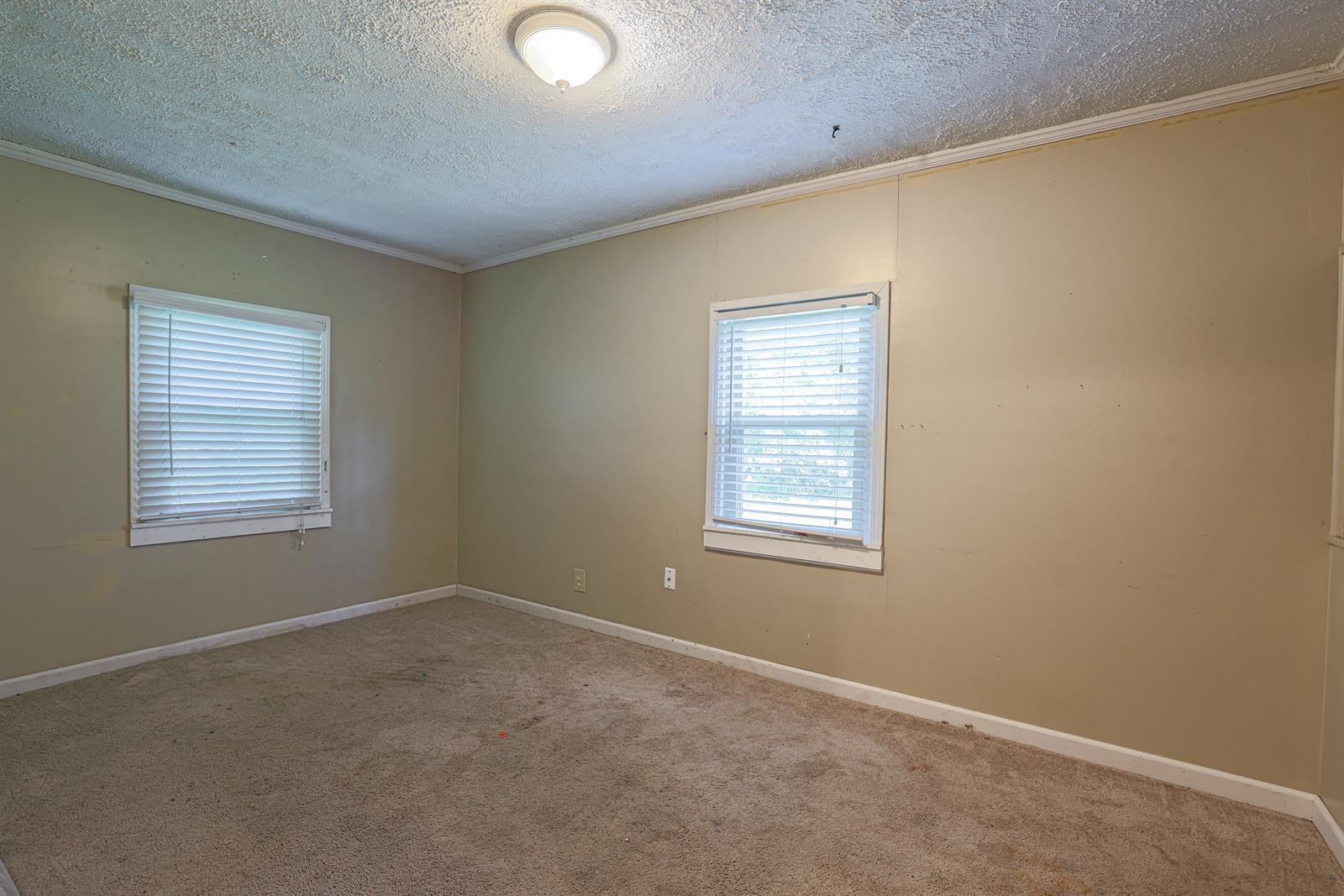 204 Sceva Avenue Property Photo 20