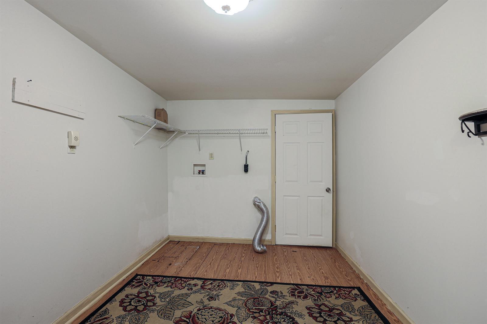 204 Sceva Avenue Property Photo 21