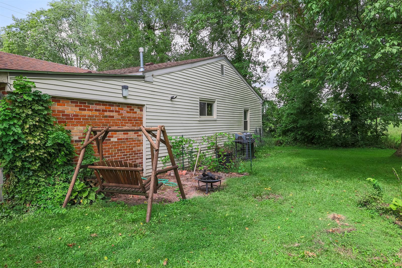 204 Sceva Avenue Property Photo 22