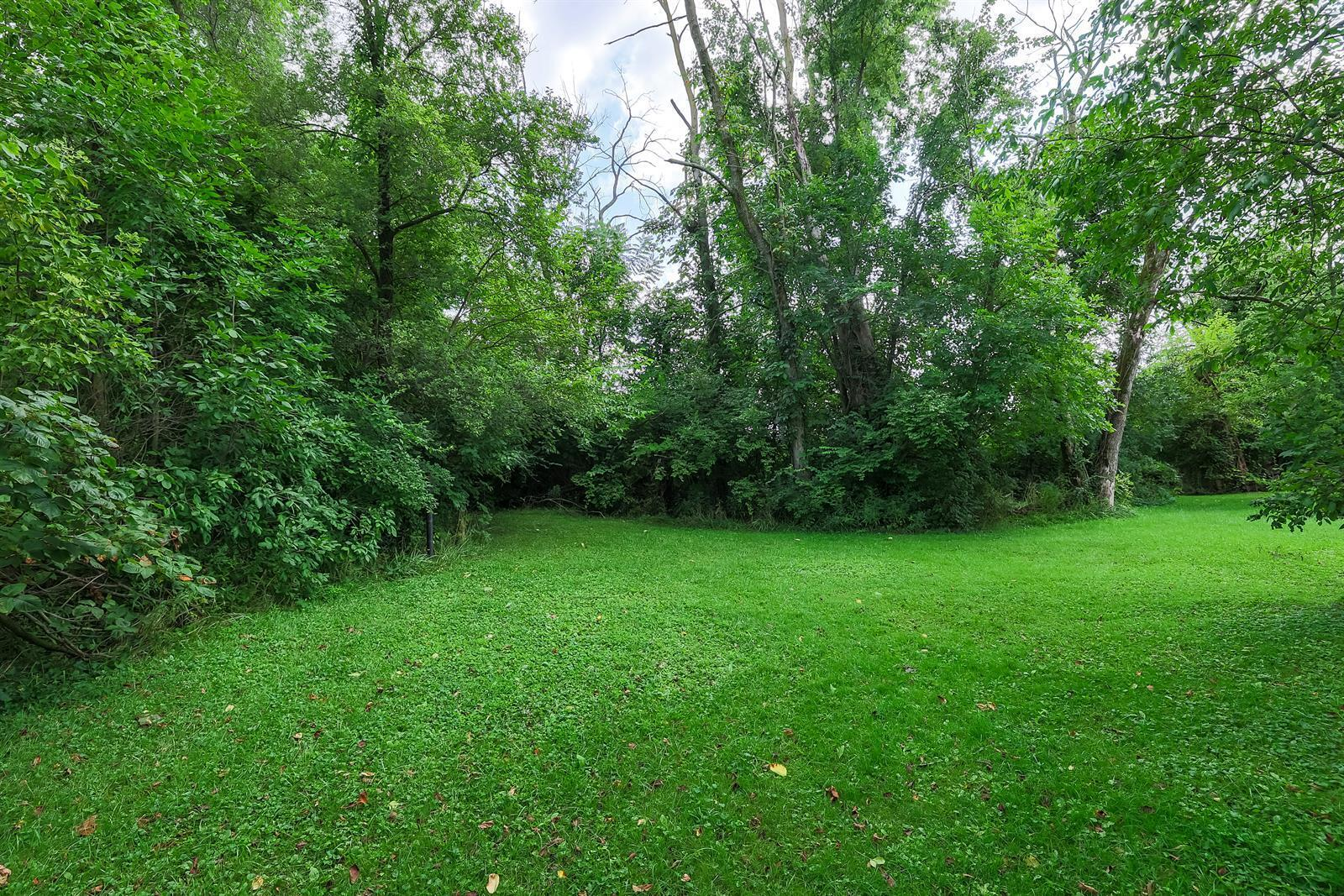 204 Sceva Avenue Property Photo 23
