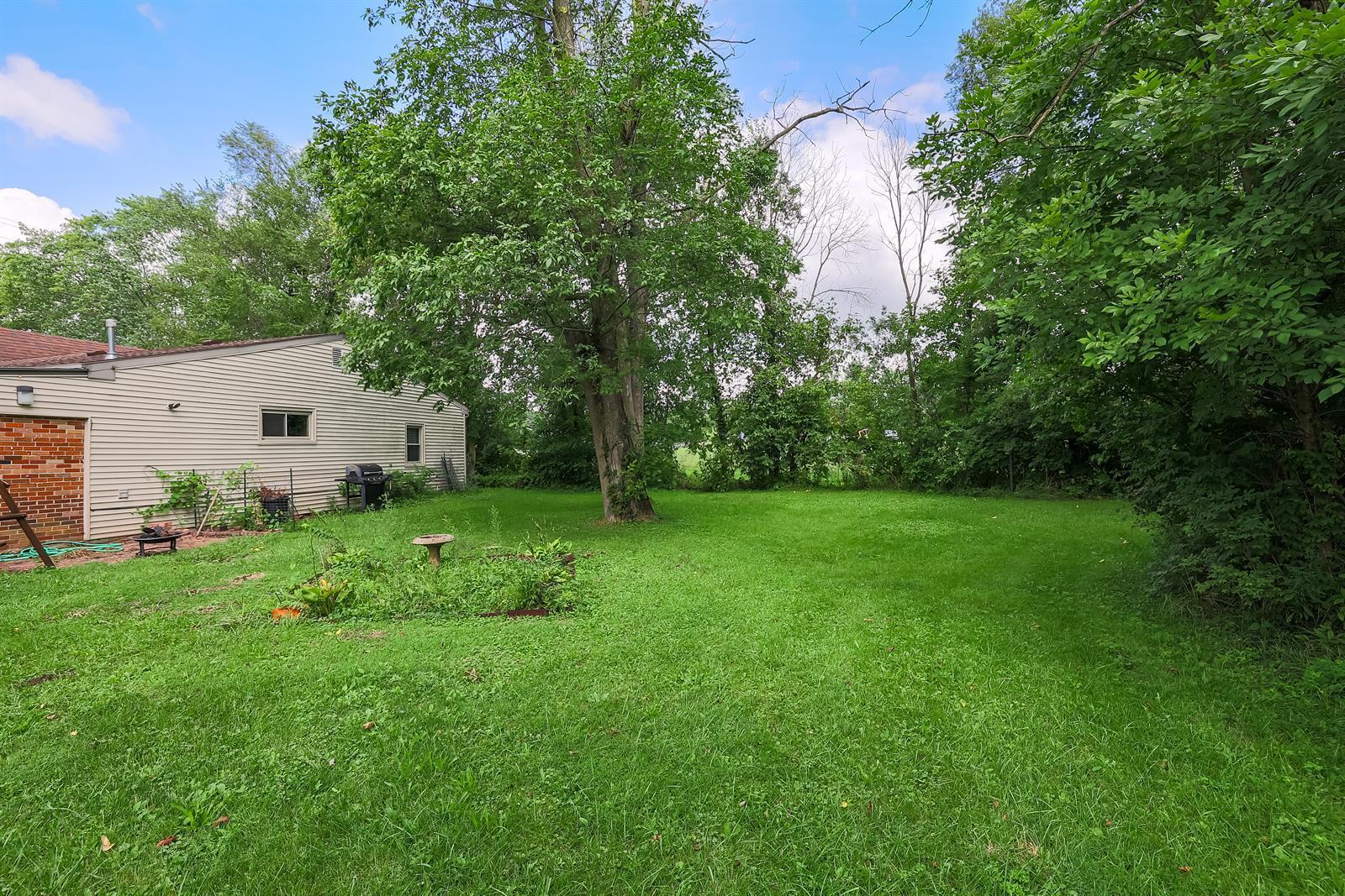 204 Sceva Avenue Property Photo 24