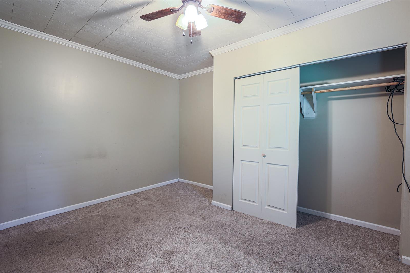 204 Sceva Avenue Property Photo 25