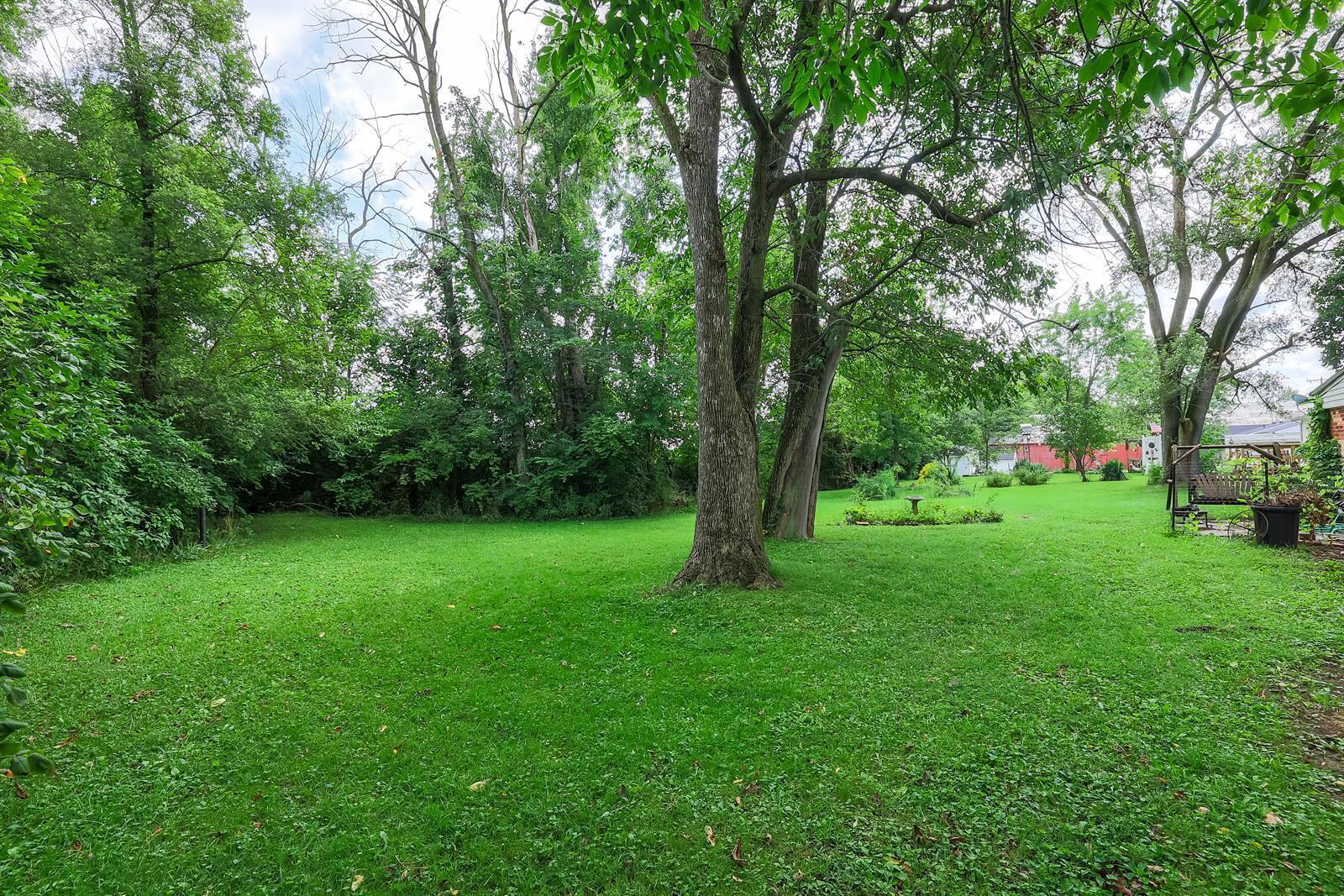 204 Sceva Avenue Property Photo 26