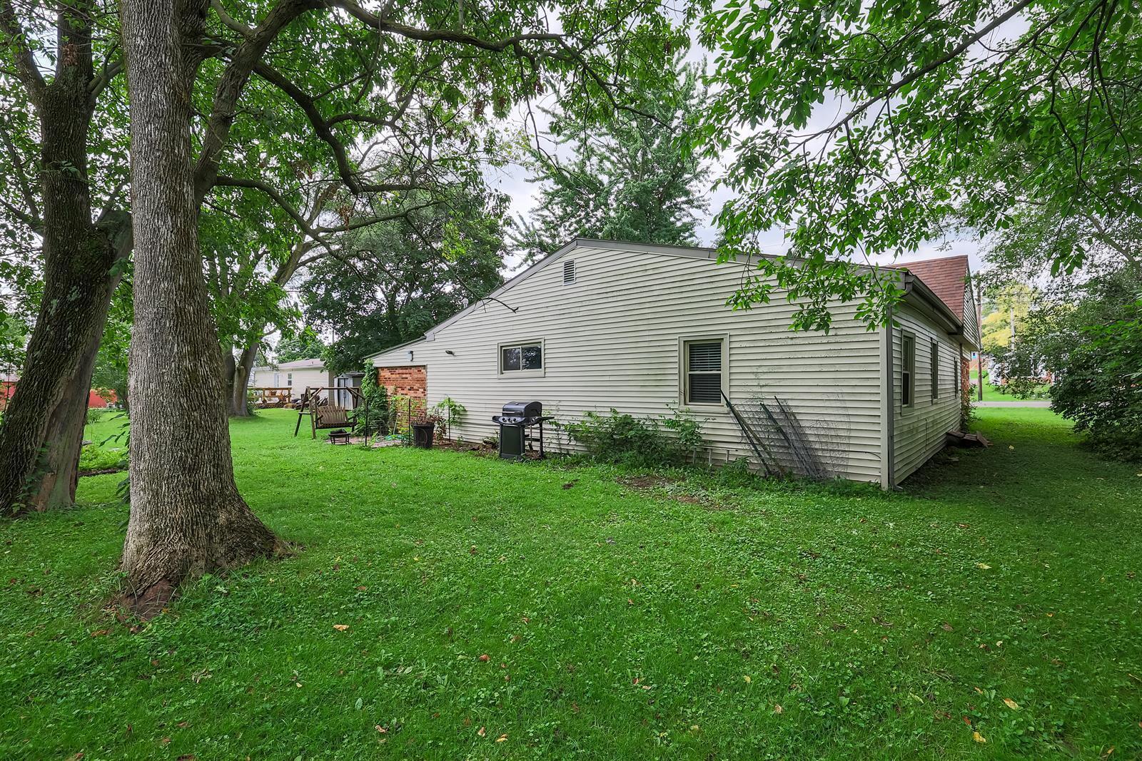204 Sceva Avenue Property Photo 27