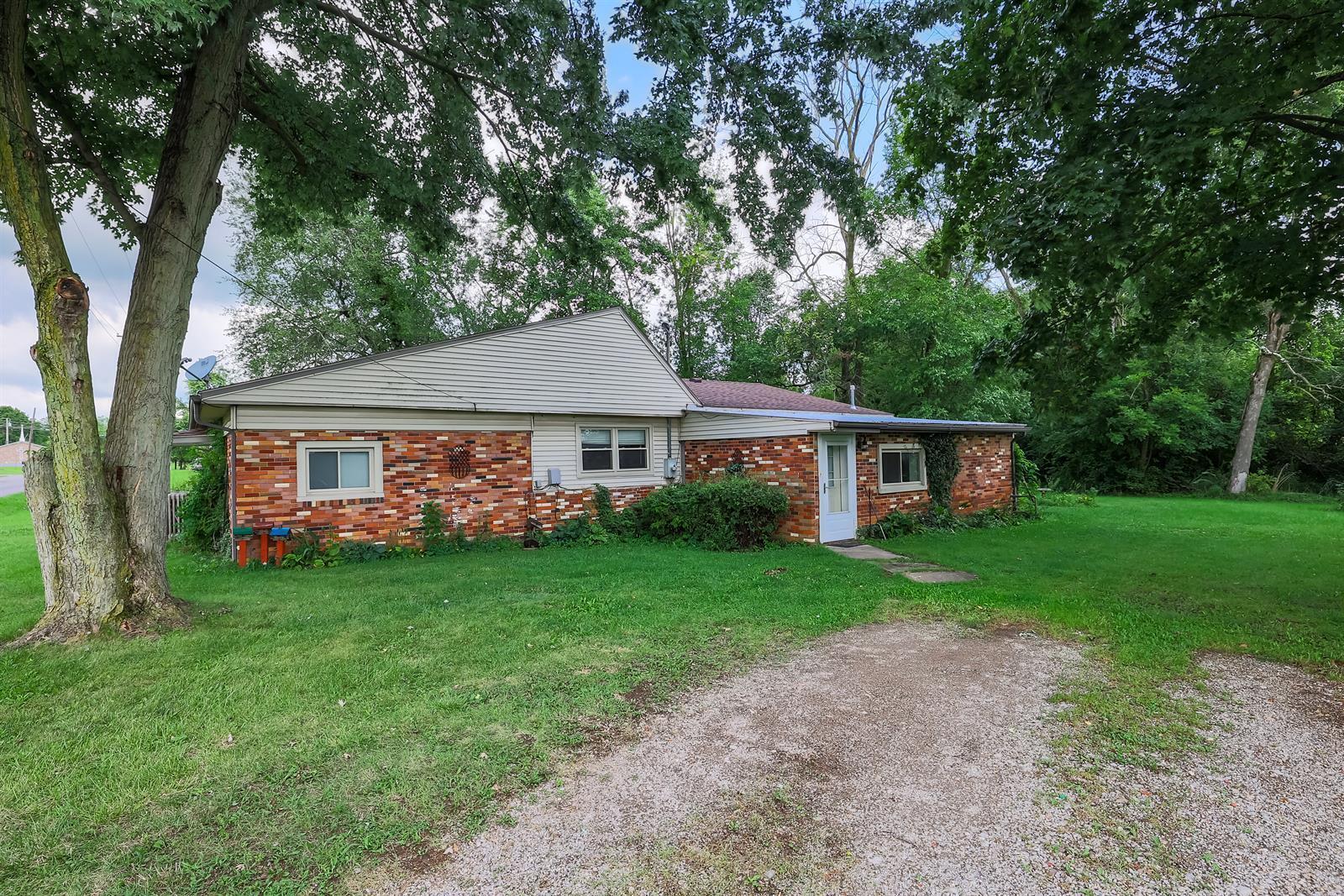 204 Sceva Avenue Property Photo 28