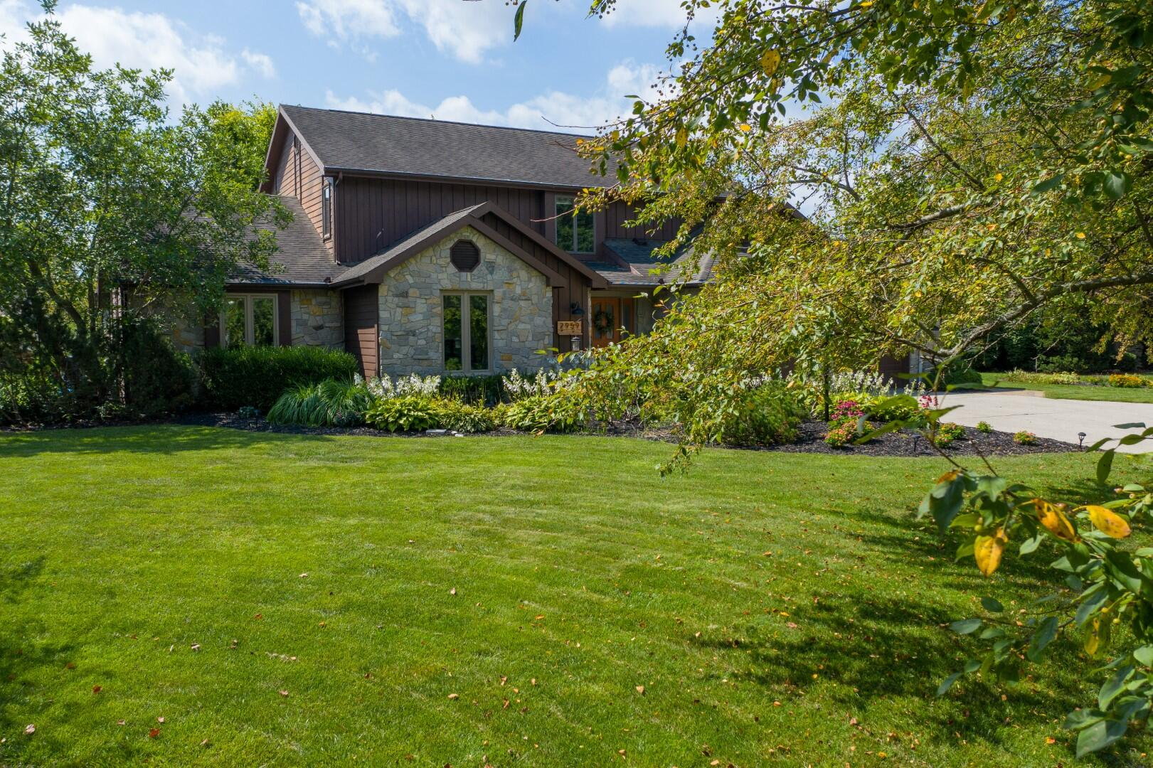 2959 Sands Road Property Photo 1