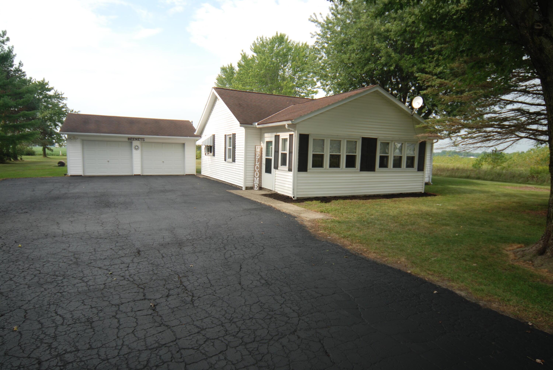 11285 Hoskins Road Property Photo