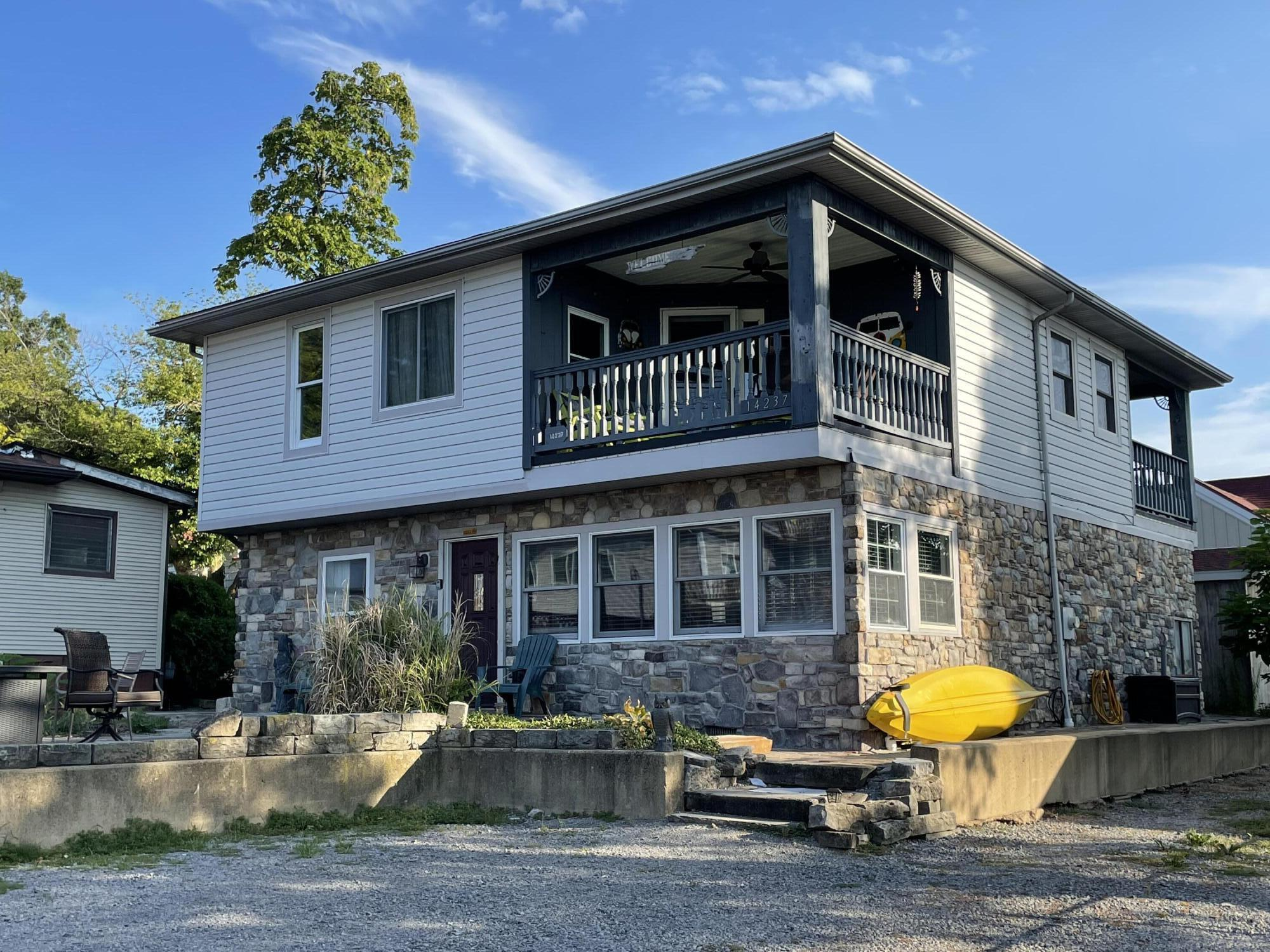 14237 Lakewood Avenue Property Photo