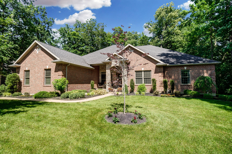 803 Brookwood Drive Property Photo 1