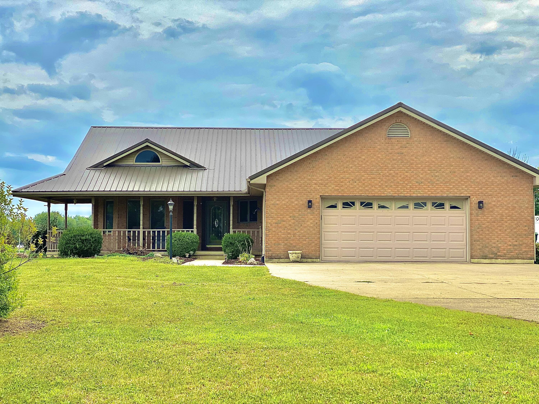 2515 W Millcreek Road Property Photo