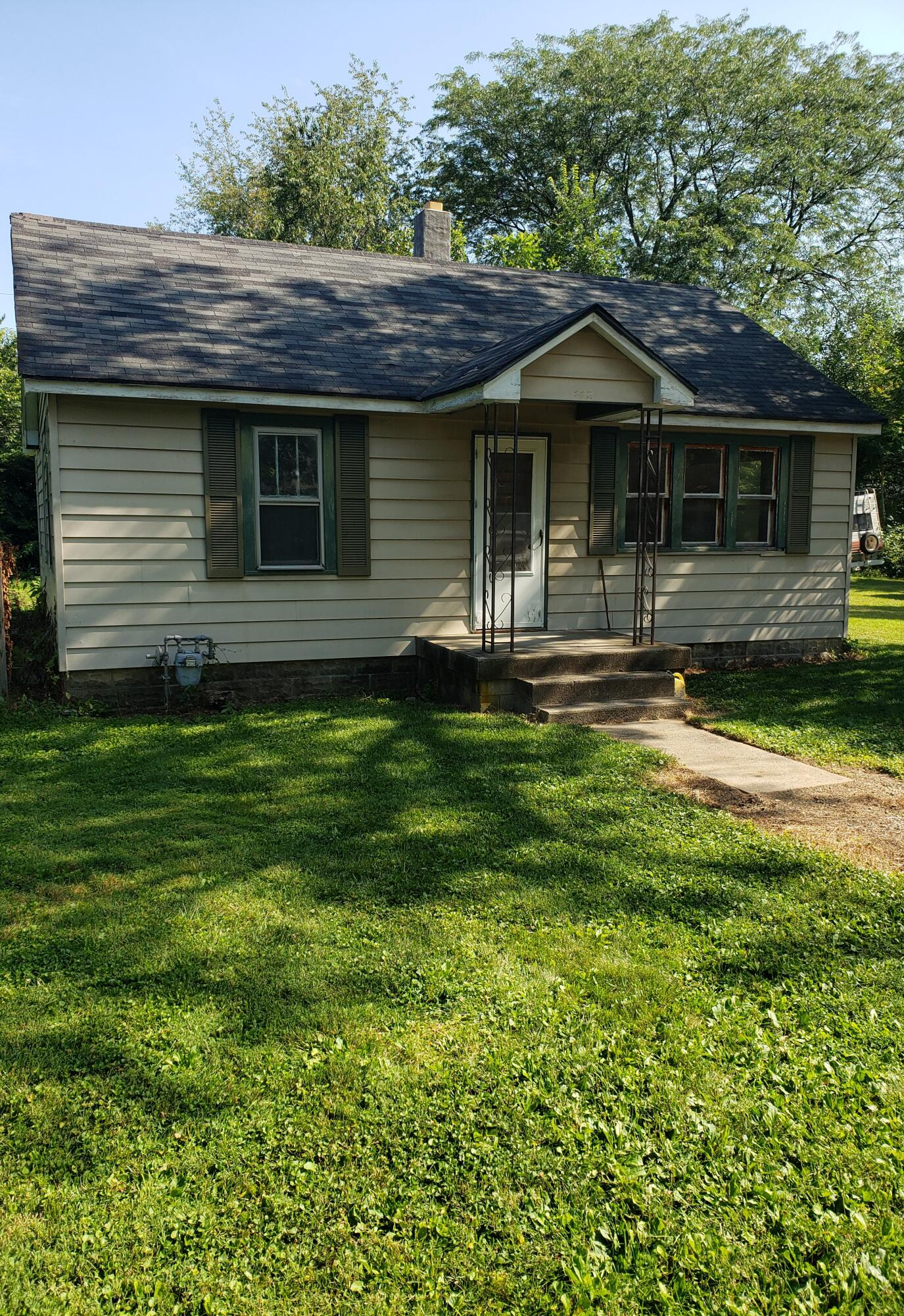 332 Pine Road Property Photo