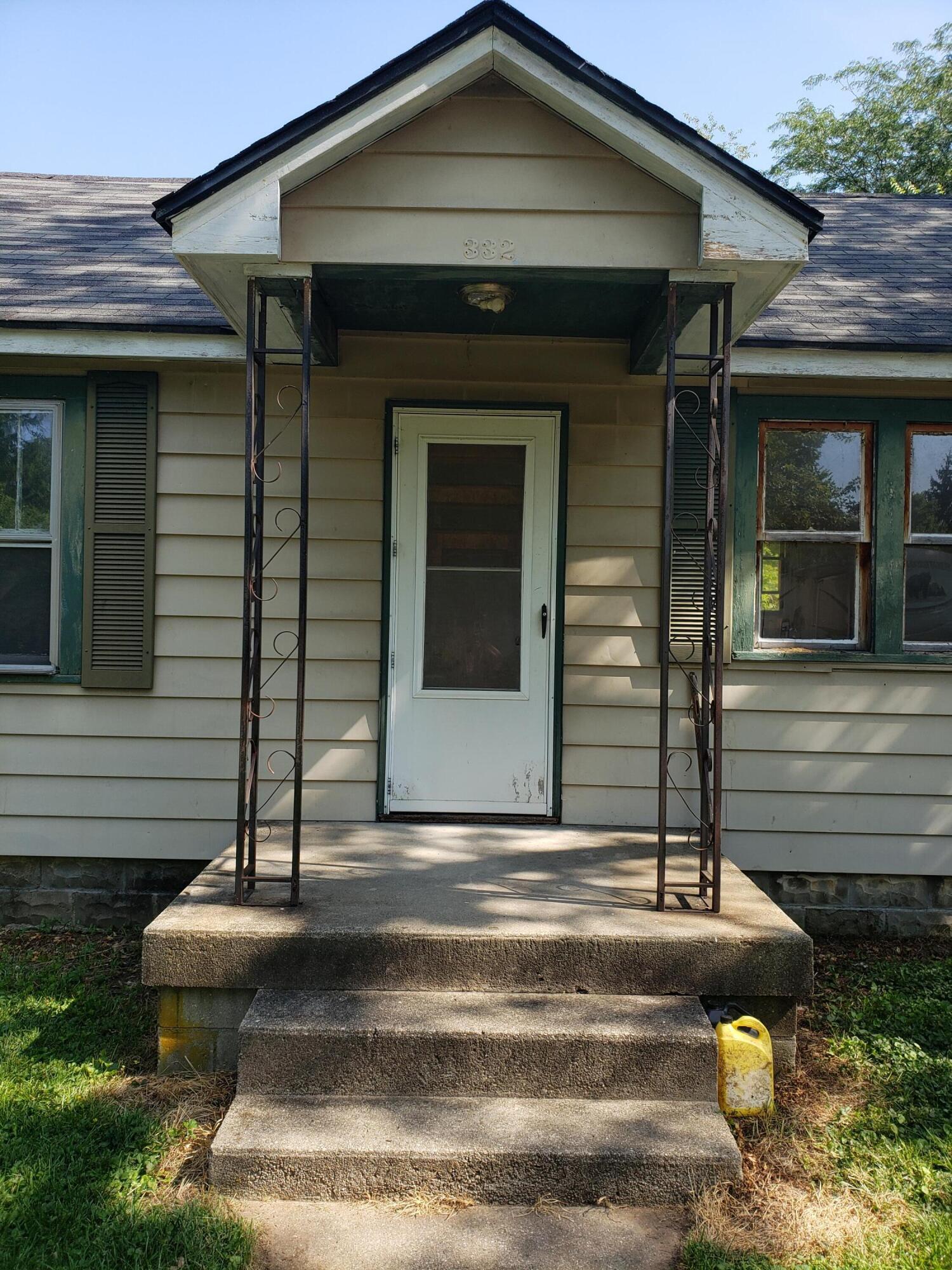 332 Pine Road Property Photo 7