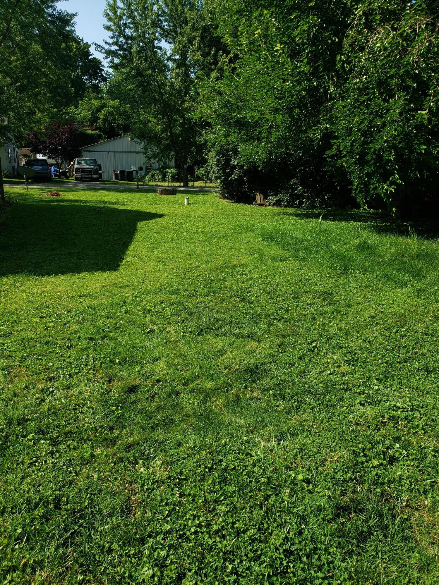 332 Pine Road Property Photo 8