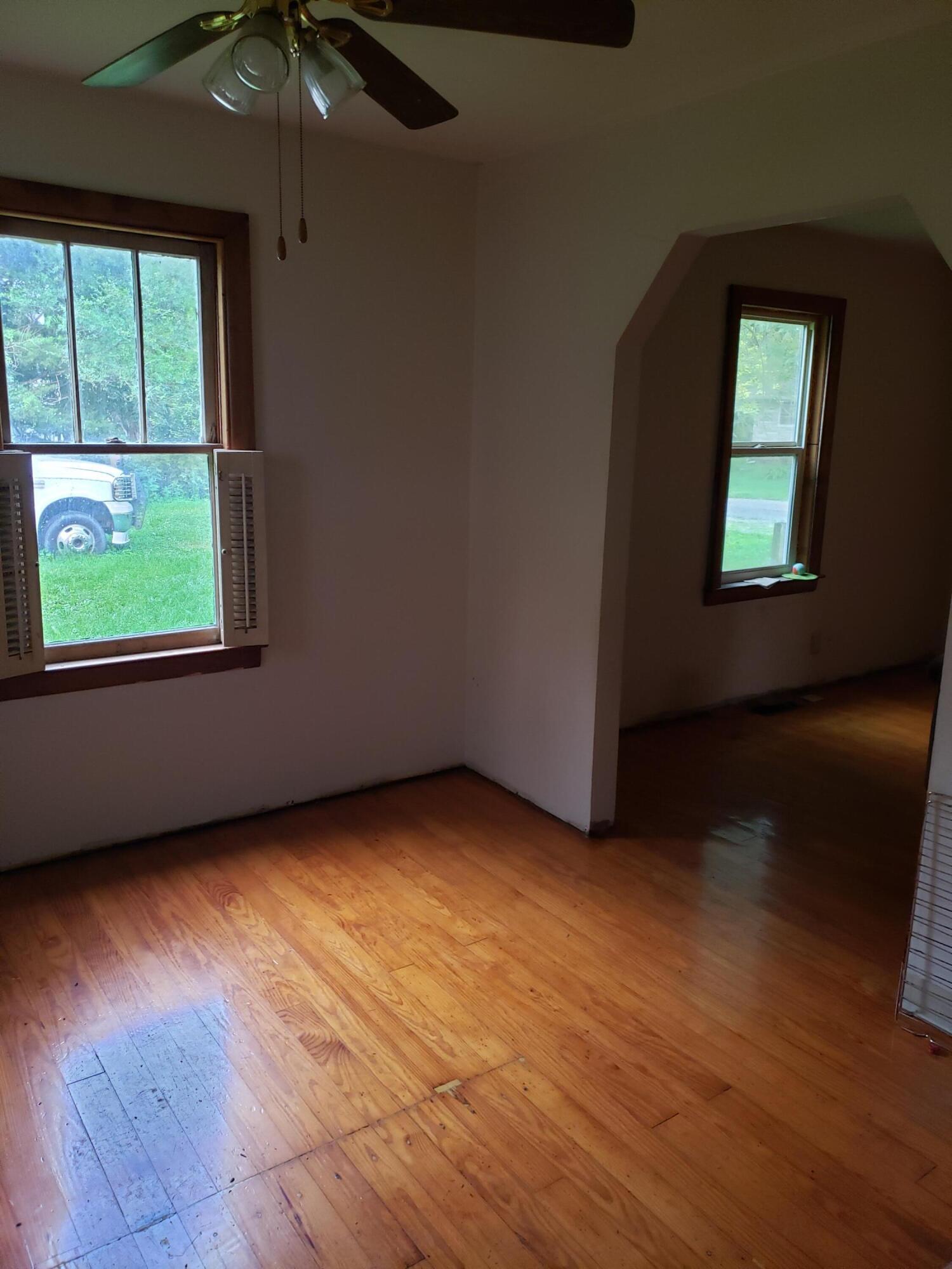 332 Pine Road Property Photo 12