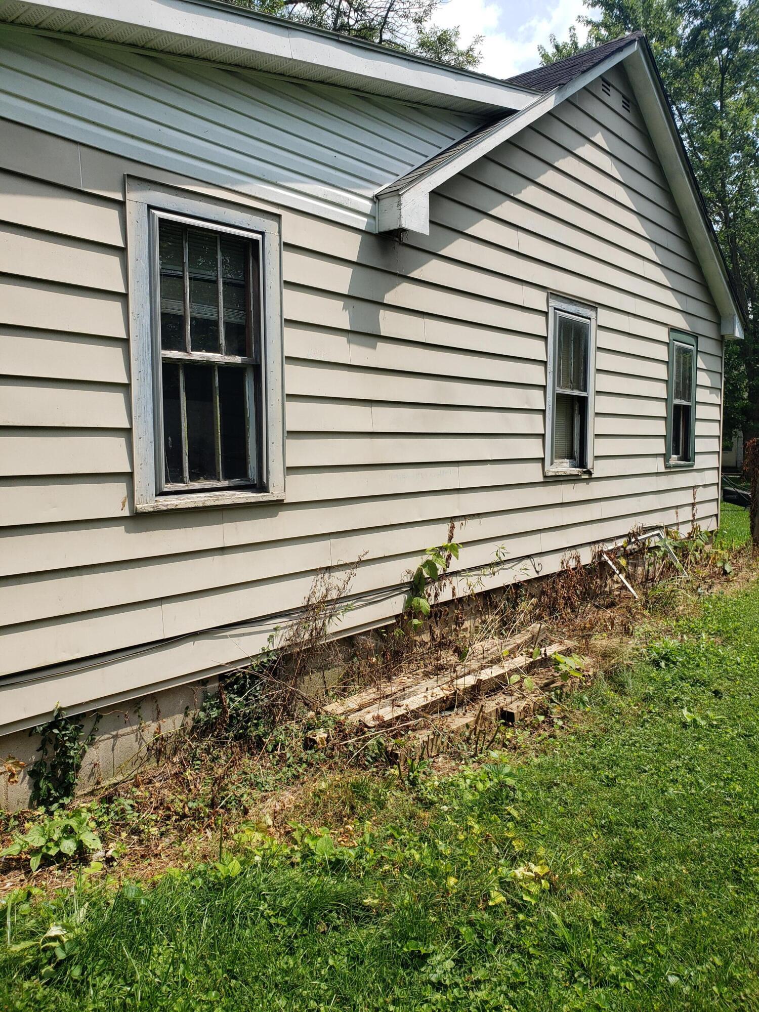 332 Pine Road Property Photo 14