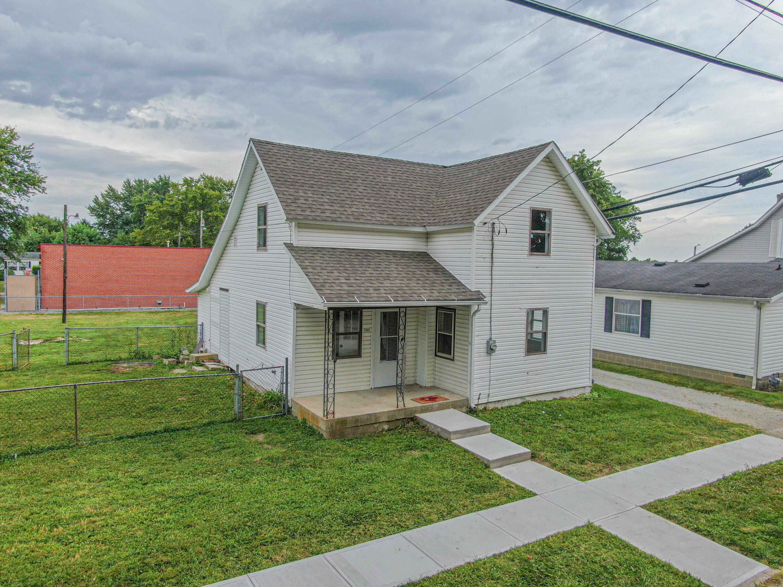 7357 W Main Street Property Photo 1