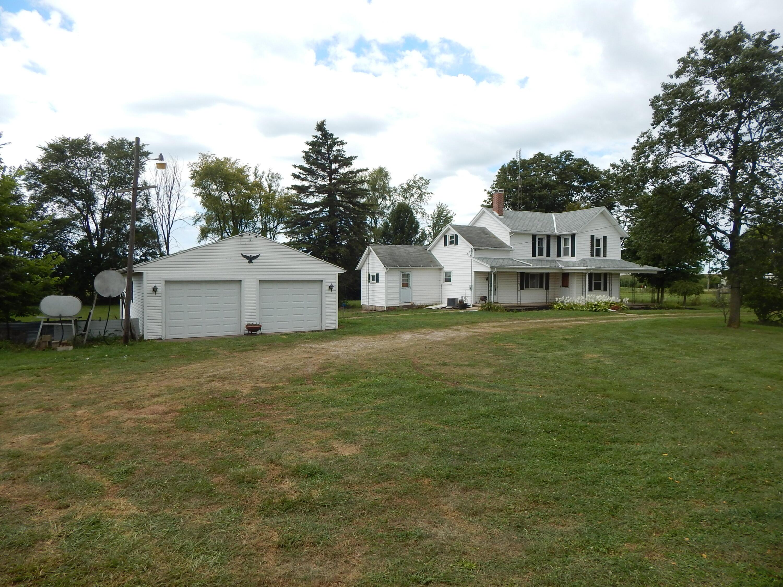 11689 W Us Highway 36 Property Photo 1