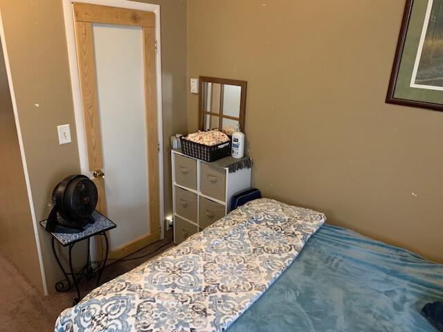 10422 Columbus Street Property Photo 3