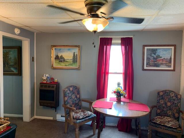 10422 Columbus Street Property Photo 16