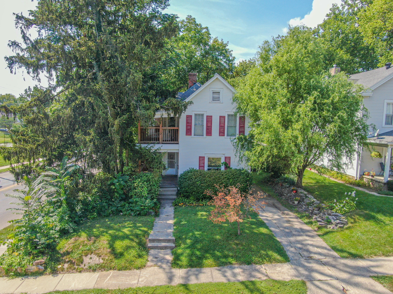 1201 Pythian Avenue Property Photo