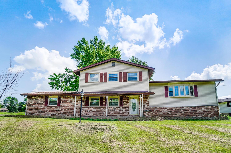 Cheviot Hills Real Estate Listings Main Image
