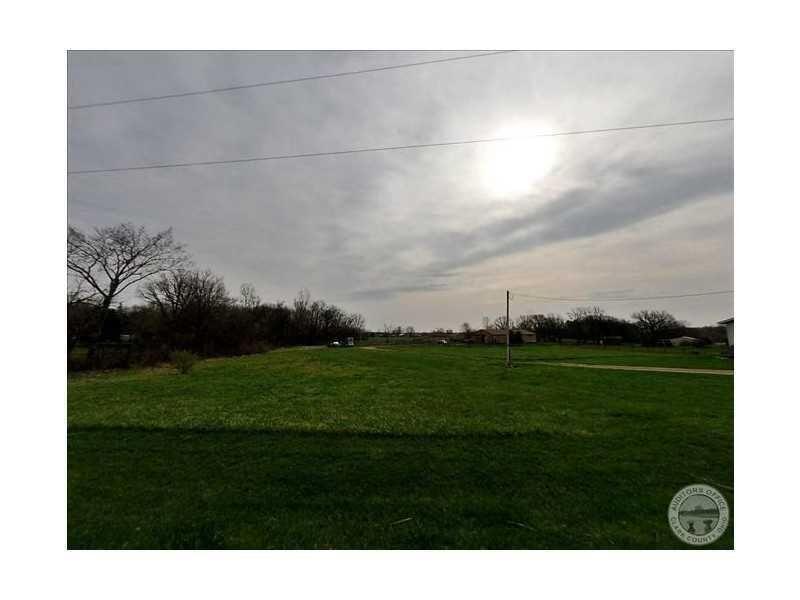 3500 N Houston Property Photo