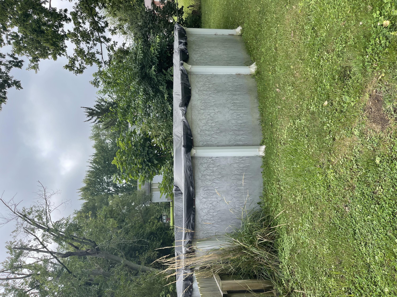 2421 N Mcdonel Street Property Photo 7