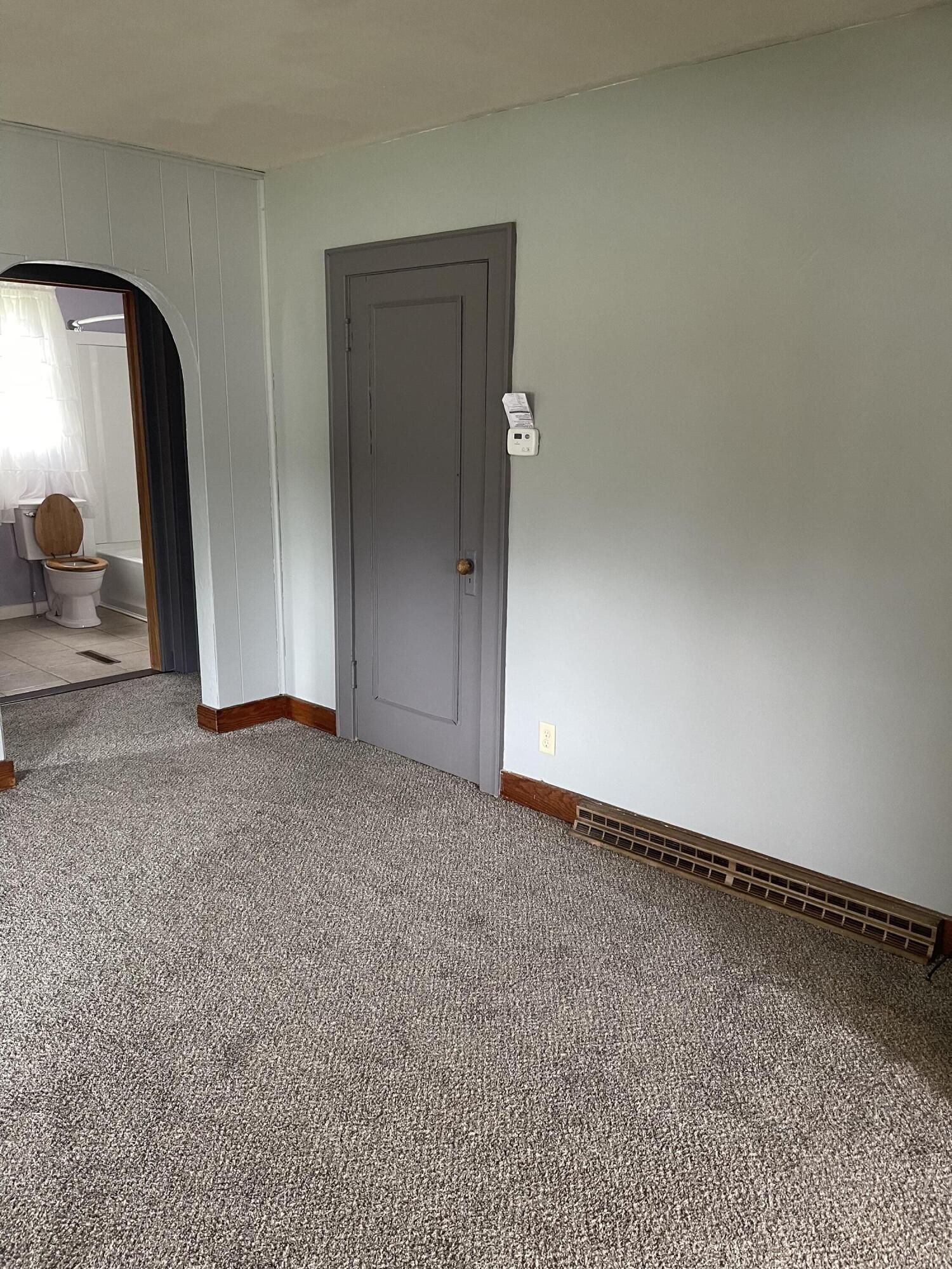 2421 N Mcdonel Street Property Photo 18