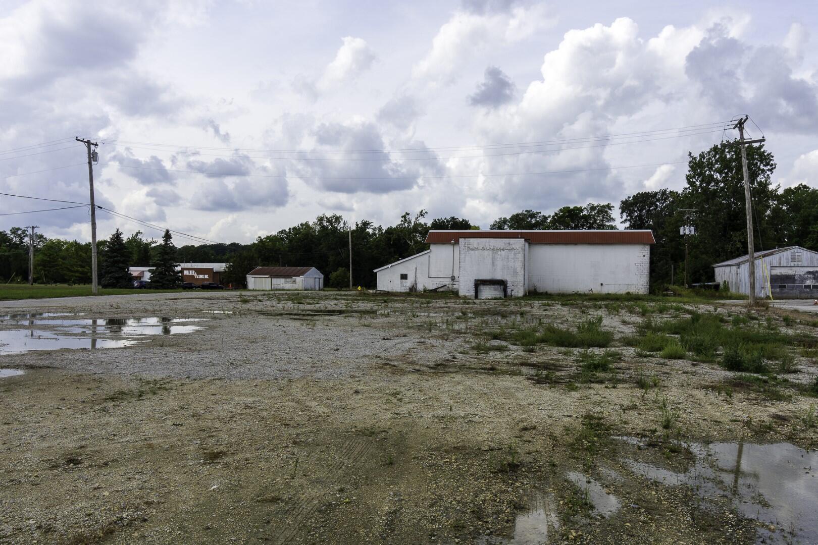 816 Dixie Highway Property Photo