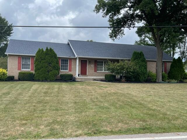 2310 Chickasaw Drive Property Photo 1