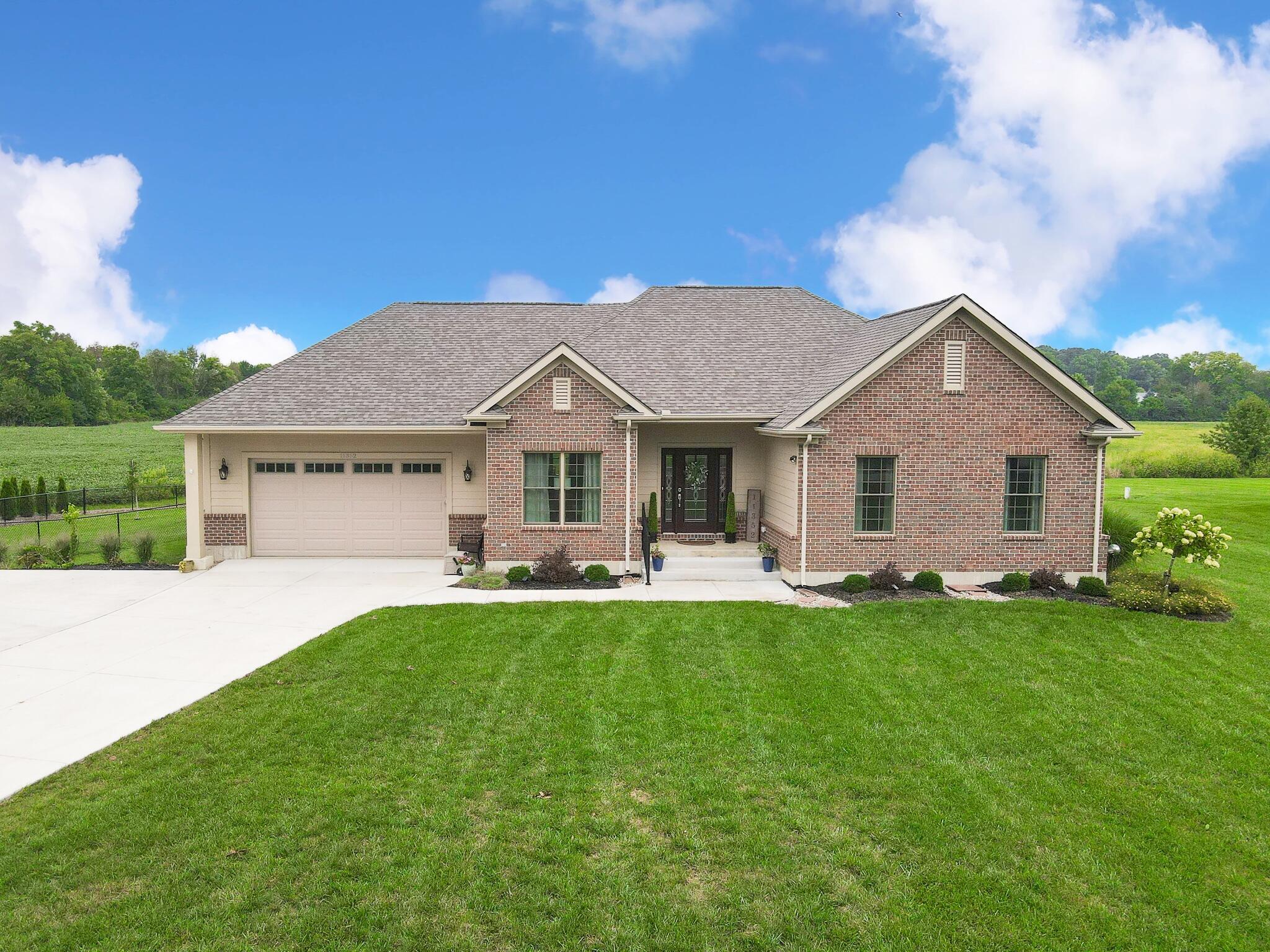 11352 Stafford Road Property Photo 1