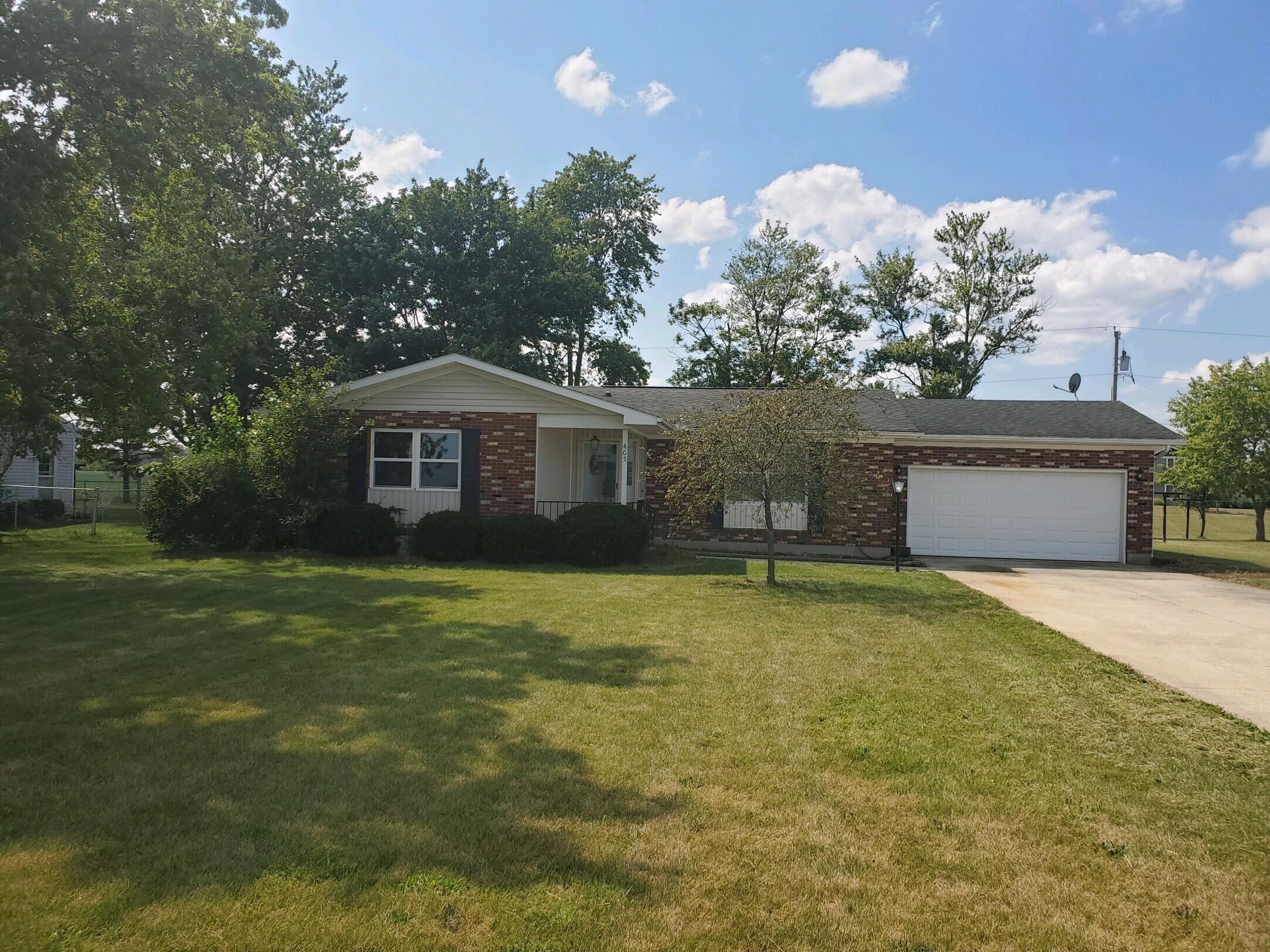 405 S Main Street Property Photo