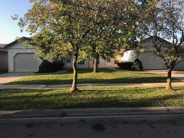 418 Windsor Drive Property Photo