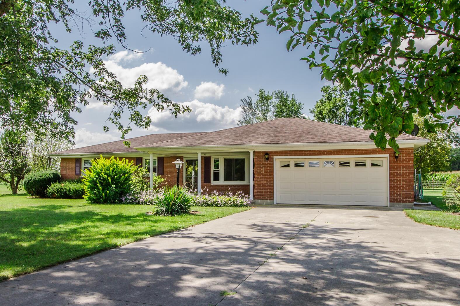 3960 Kilbourn Road Property Photo