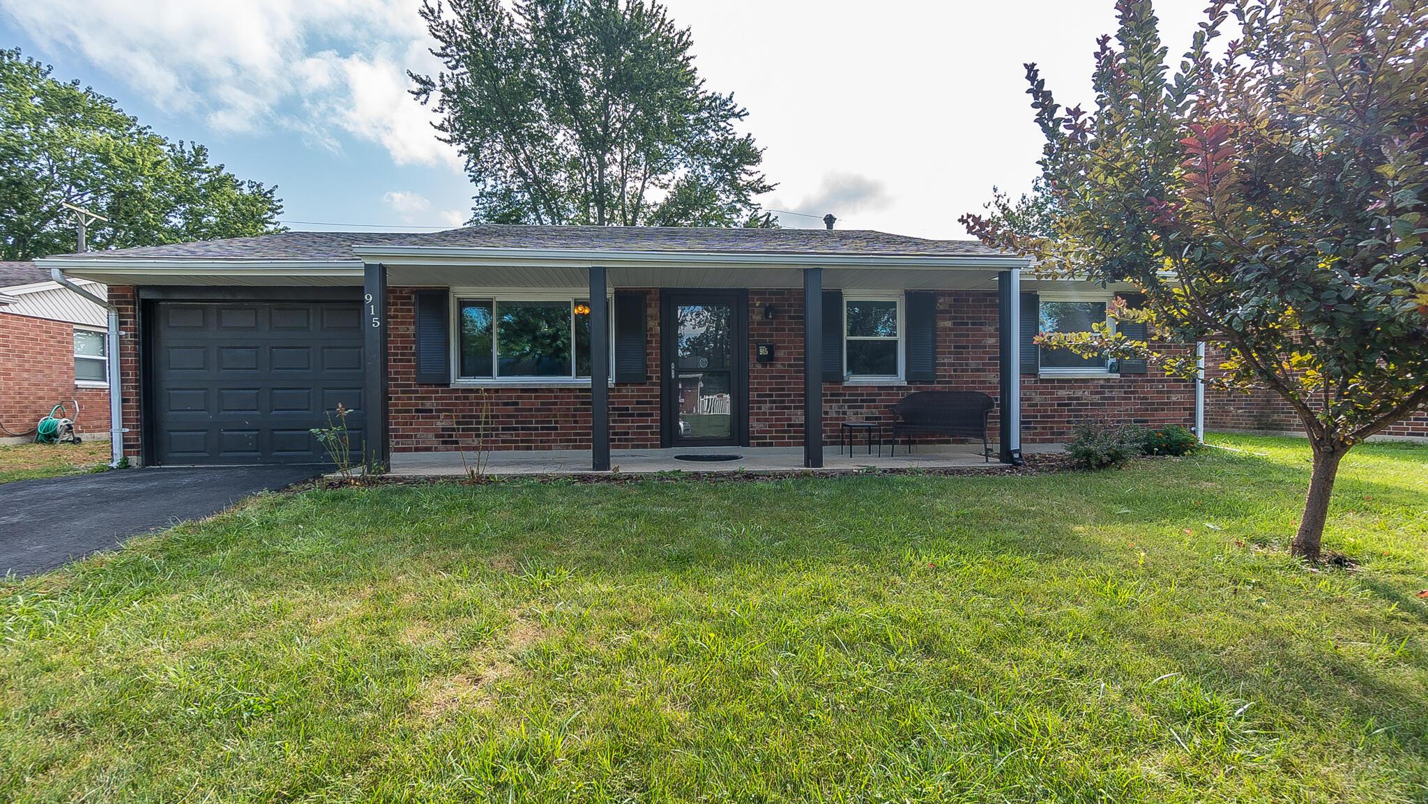 915 Falmouth Avenue Property Photo 1