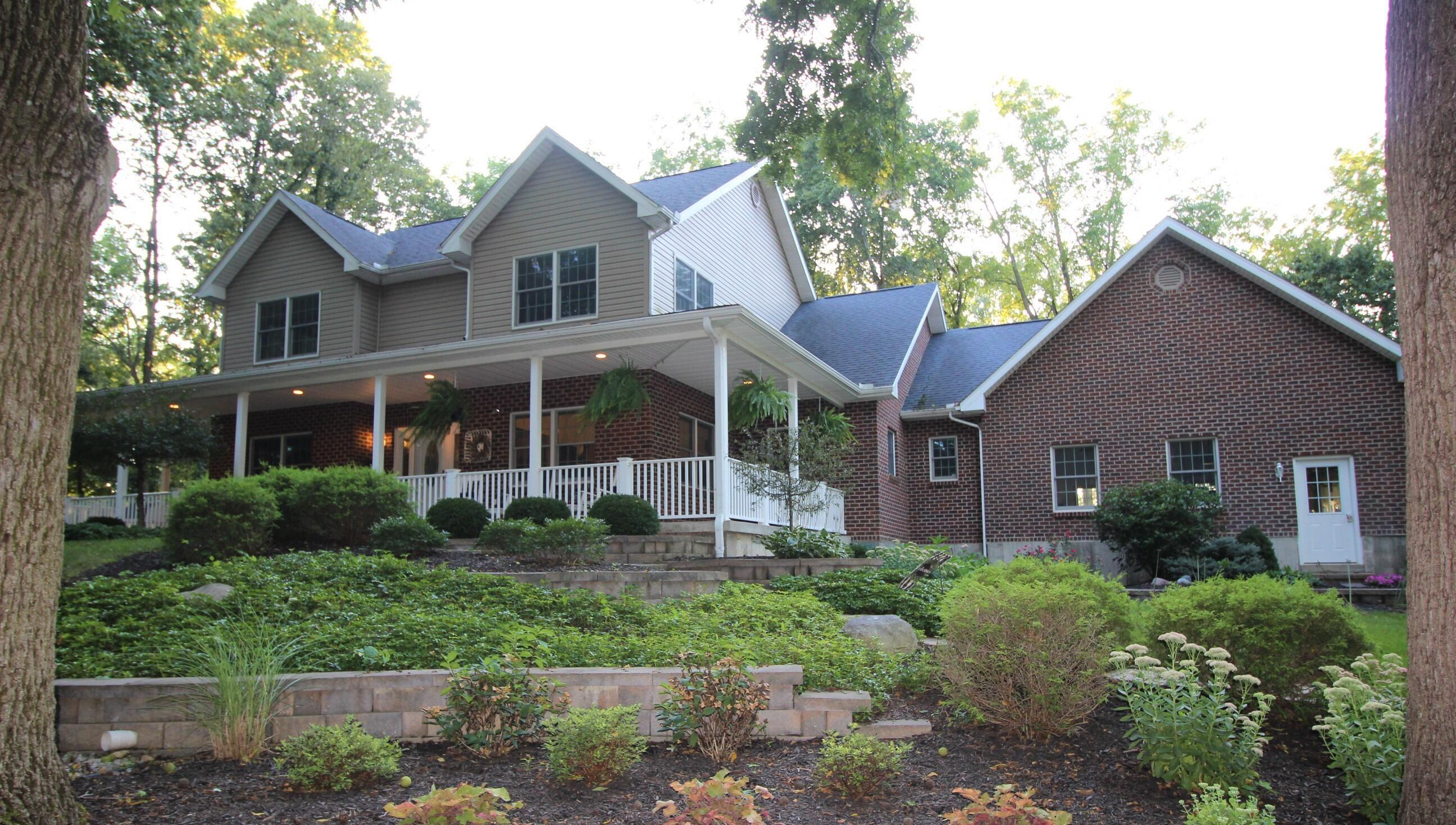 4278 Barry Drive Property Photo 1