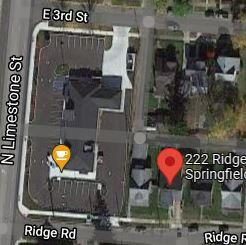 Glen Terrace Real Estate Listings Main Image