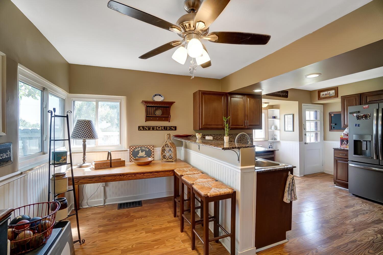 137 Trenton Place Property Photo 8