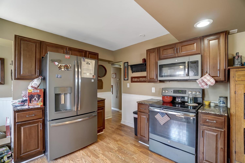 137 Trenton Place Property Photo 12