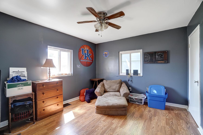 137 Trenton Place Property Photo 17