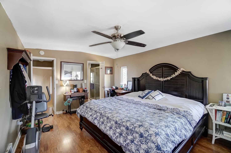 137 Trenton Place Property Photo 21