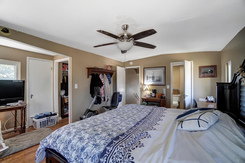 137 Trenton Place Property Photo 22