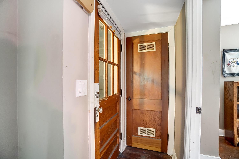 137 Trenton Place Property Photo 33