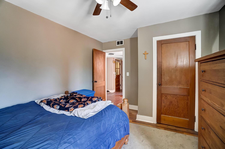 137 Trenton Place Property Photo 39
