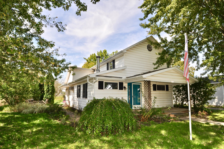 Arnetts Add Real Estate Listings Main Image